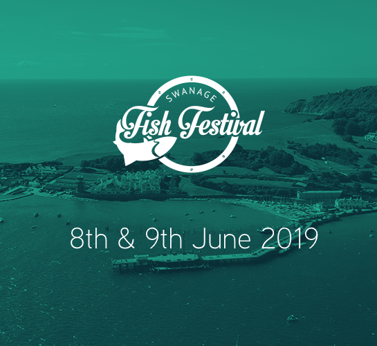 swanage fish festival 2019